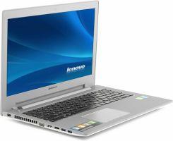 Lenovo IdeaPad Z510 (59-427456)