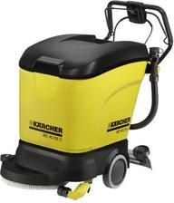 Karcher BD 40/25 C Bp