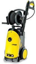 Karcher HD 6/12-4 CX