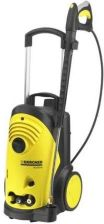 Karcher HD 6/15 C Plus 1.150-621.0 - 0