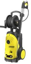 Karcher HD 7/18 CX