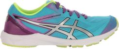Asics Gel Hyper Speed 6 (G451N-4093)