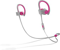 Beats by Dr. Dre PowerBeats 2 Wireless Sport Różowy