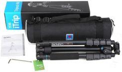Benro iT25 Traveller Kit (Ben000528)