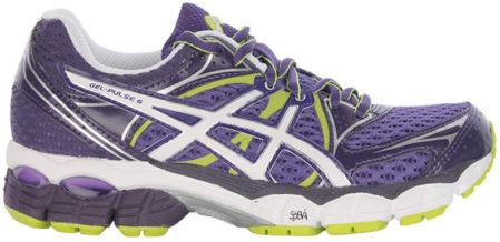 Asics Gel Pulse 6 (T4A8N-3600)