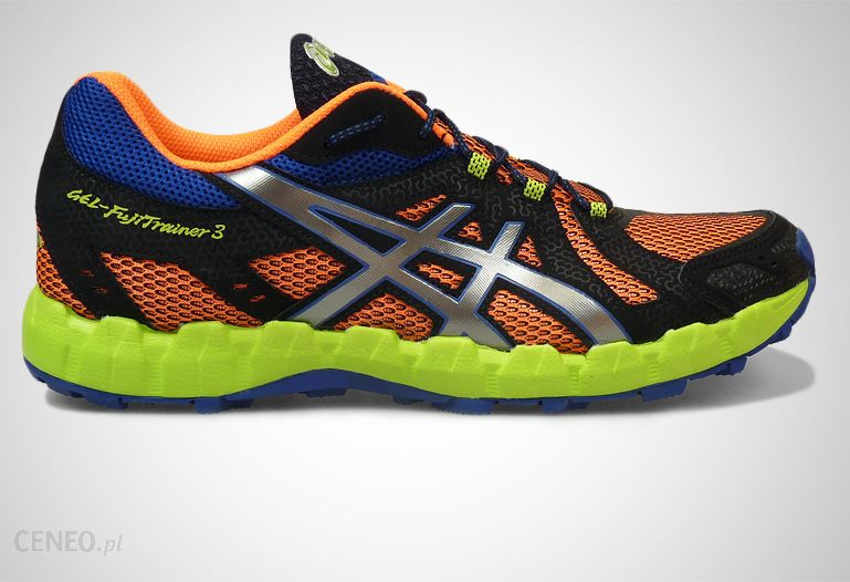 Purchase > asics gel fuji trainer 3, Up to 74% OFF