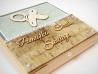 Kartka - Pamiątka Chrztu Świętego