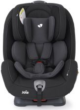 Joie Stages Black 0-25 kg