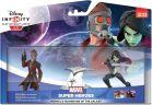 Disney Infinity 2.0 Marvel Super Heroes Świat Strażnicy Galaktyki