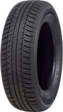 Atlas POLARBEAR 1 205/70R15 96T