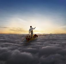 Pink Floyd - The Endless River (2Winyl)