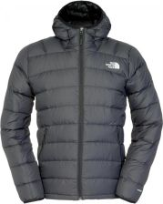 The North Face M La Paz Hooded Jacket Tnf Black S