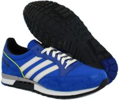Buty Adidas Phantom Originals (true blue blue white vapour black)