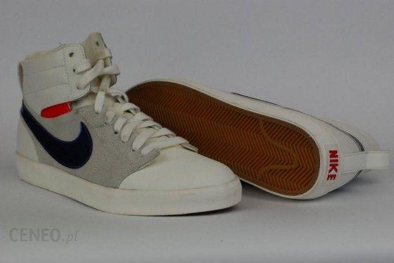 nike air max 360 2009 - Buty Nike WMNS Hally Hoop - Ceny i opinie - Ceneo.pl