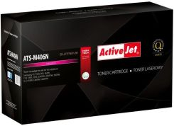 Activejet Samsung Clt-M406S (ATS-M406N)