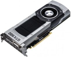 Gainward GeForce GTX 980 (426018336-3347 )
