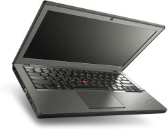 Lenovo Thinkpad X240 I7-4600U/4Gb/1000Gb/Win8X (20ALA0M7PB)