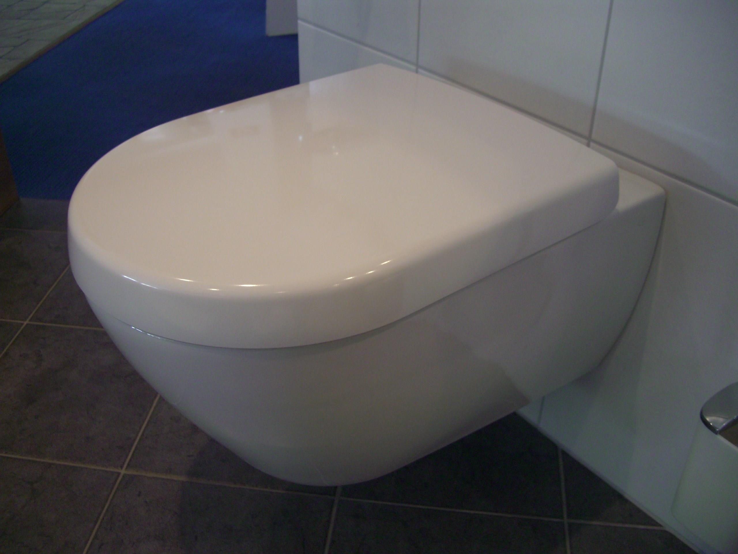 miska villeroy boch subway 56001001 opinie i ceny na. Black Bedroom Furniture Sets. Home Design Ideas