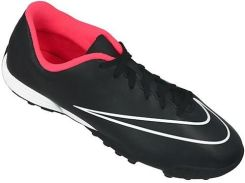 Nike Mercurial Vortex II Tf 651649-016