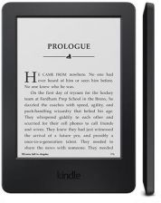Amazon Kindle 7 Touch (Z reklamami)