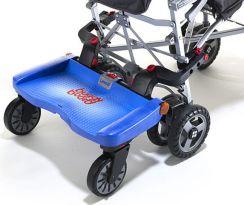 Lascal Dostawka Do Wózka Buggy Board Maxi