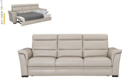 Etap Lounge Sofa 3F