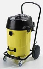 Karcher NT 65/2 Eco TC