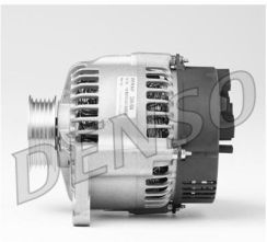 DENSO DAN504 Alternator (DAN504)
