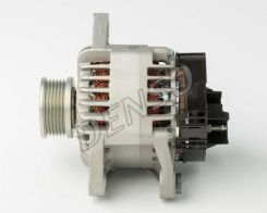 DENSO DAN502 Alternator (DAN502)