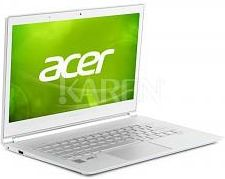 Acer Aspire S7-392-74518G12Tws (NX.MBKEP.013)