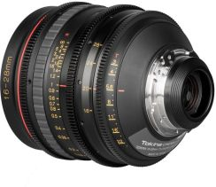 Tokina 16-28mm T3 Cine do Arri PL