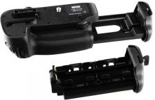 Newell Battery Pack Grip MB-D15