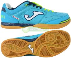 Joma Top Flex 414 Sala