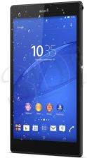 Sony Xperia Z3 Tablet Compact (SGP611CE)