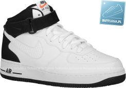 Nike Air force 1 MID gs 314195-110