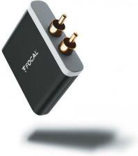Focal Wireless Receiver Odbiornik Bluetooth Z Aptx (3339)