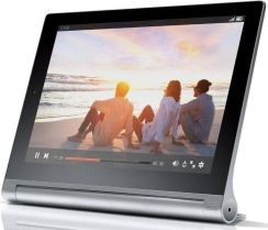 Lenovo Yoga 2 32GB (59426281)