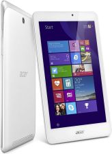 Acer Iconia W1-810 (NT.L7GEP.001)