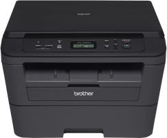 Brother Dcp-L2520Dw (DCPL2520DWYJ1)