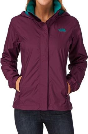 Kurtka damska Resolve Jacket The North Face