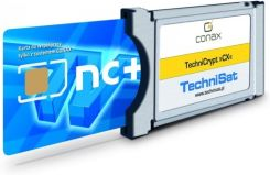 TECHNISAT NCAM Smart HD
