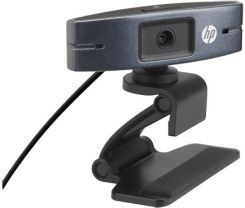 HP Kamera HP WebCam HD 2300 (Sparrow II)