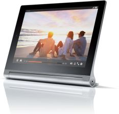 Lenovo Yoga 2 16GB LTE (59-427815)