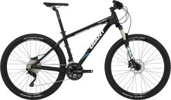 Giant Talon 27.5 2 Ltd 2015