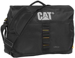 "Torba na laptopa 15,6""  Zinc CAT Urban Active"
