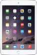 Tablet Apple iPad mini 3 Cellular 16 GB (MGHW2FD/A) Srebrny