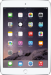 Apple iPad Mini 3 128GB LTE Silver (MGJ32FD/A)