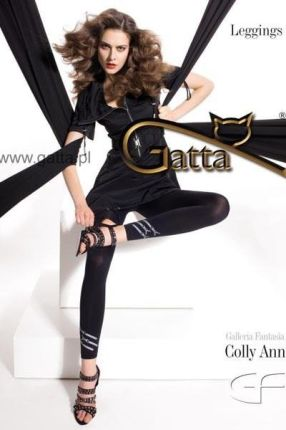 GATTA LEGGINGSY COLLY ANN