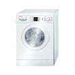 Bosch WAE28267 SN Washing Machine/Depth 59cm/7KG/1400RPM/EC A+++/ActiveWater/3D-AquaSpar/VarioPerfect/White