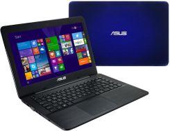 ASUS K455LD-WX090H